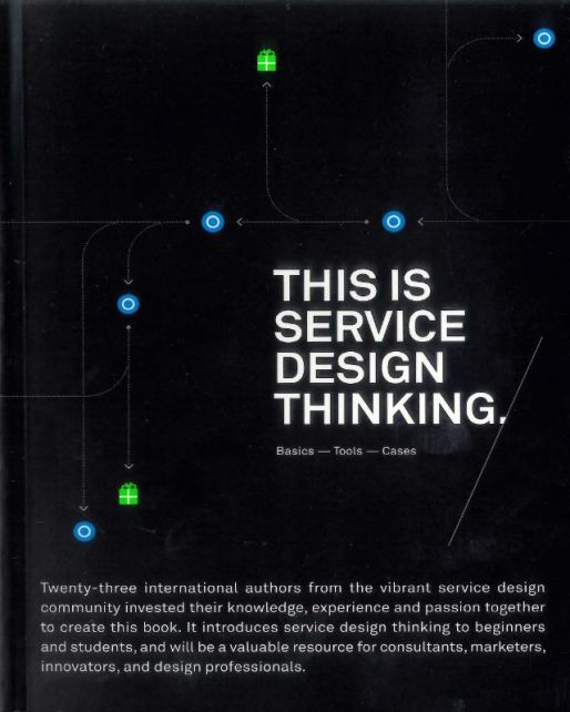 This-is-service-design-thinking