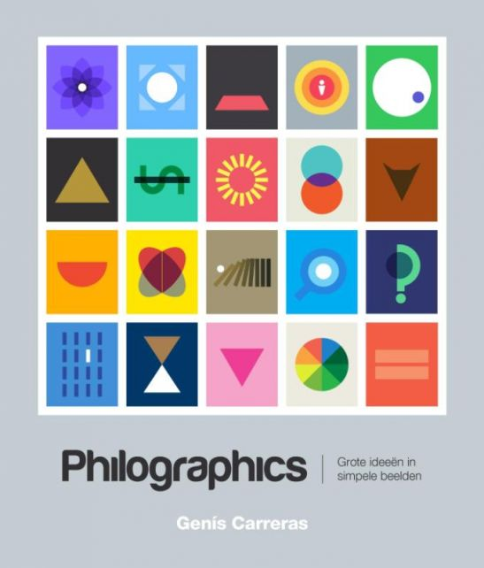 Philographics-NL