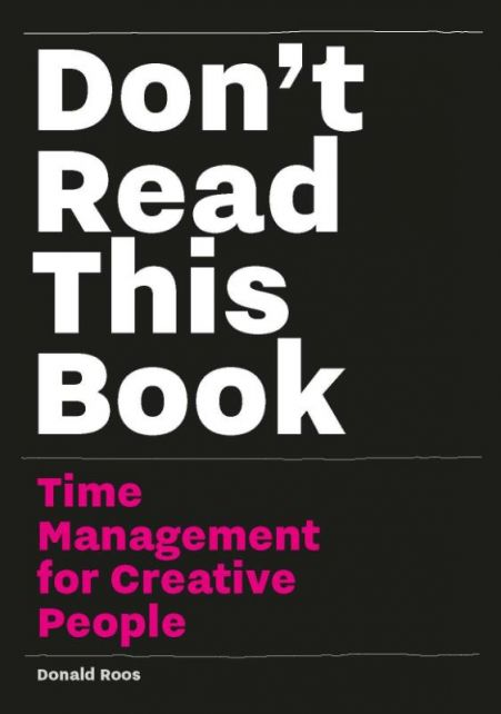 Don't-read-this-book