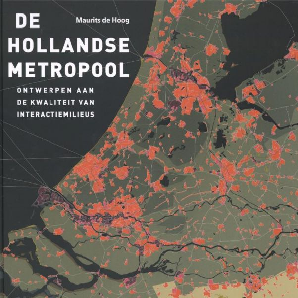 De-Hollandse-metropool