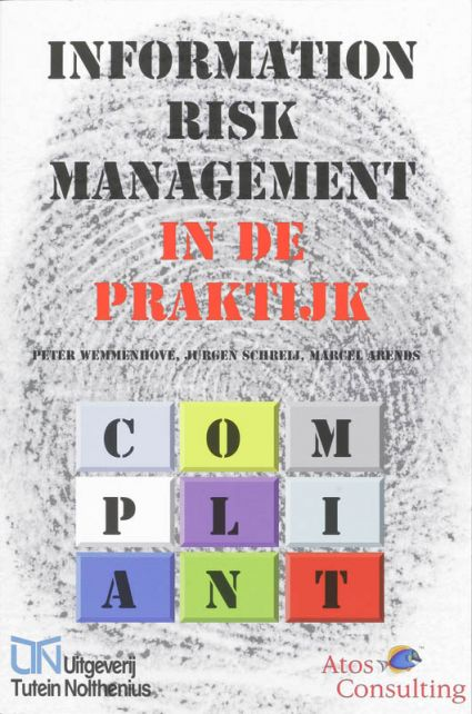 Information-Risk-Management-in-de-praktijk