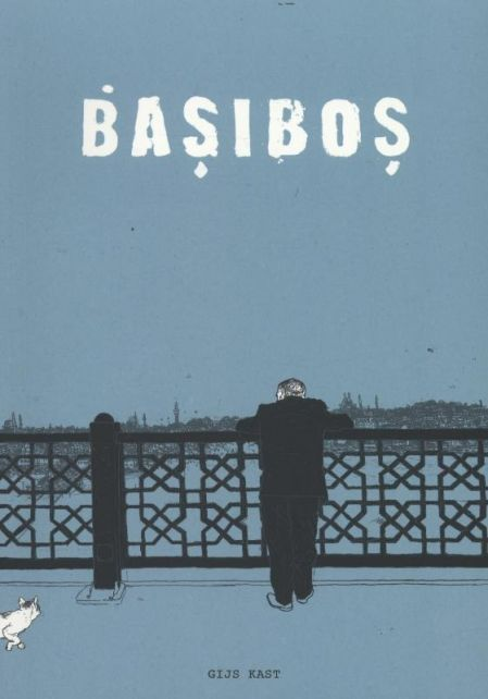Basibos-(ned-turks)
