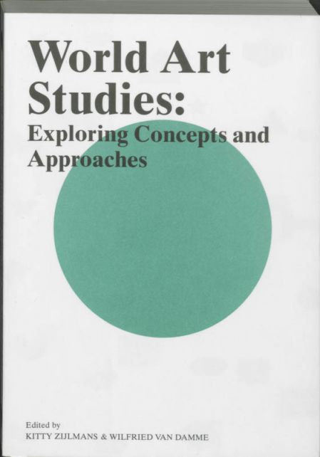 World-Art-Studies