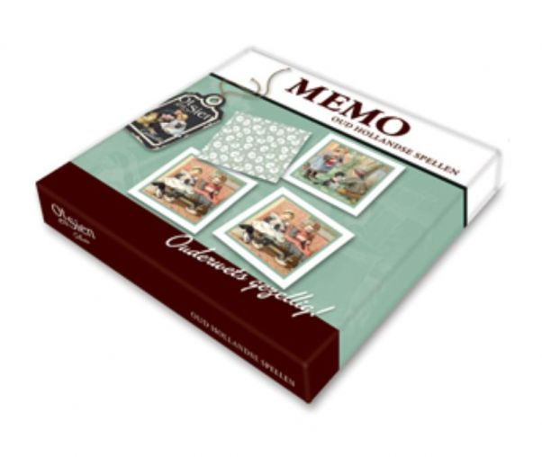 Ot-en-Sien-collectie-Memo