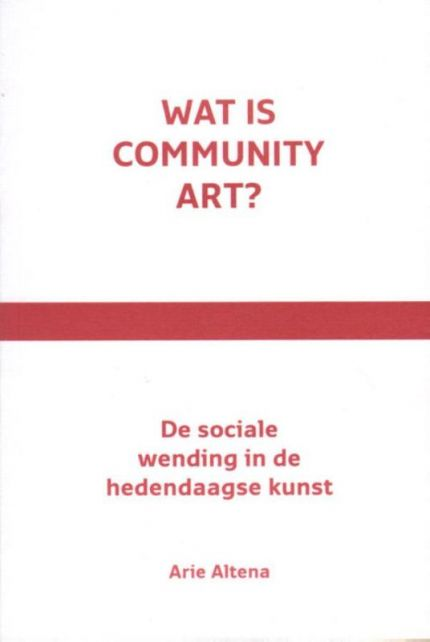 Wat-is-community-art?