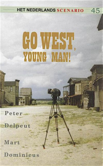 Go-west,-young-man!