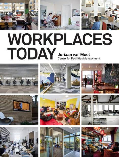 Workplaces-today