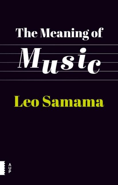 The-meaning-of-music