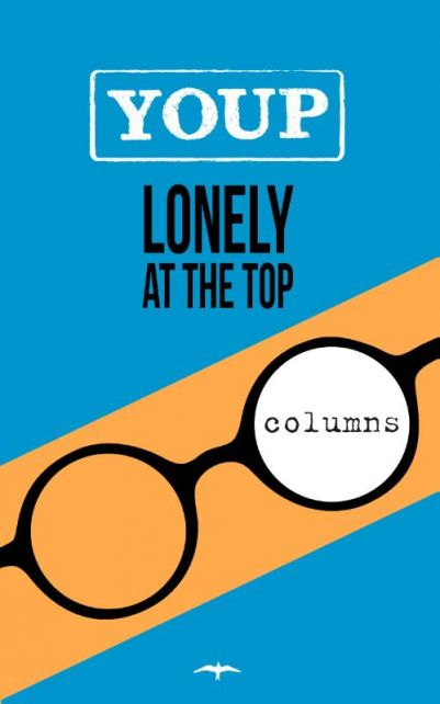 Lonely-at-the-top