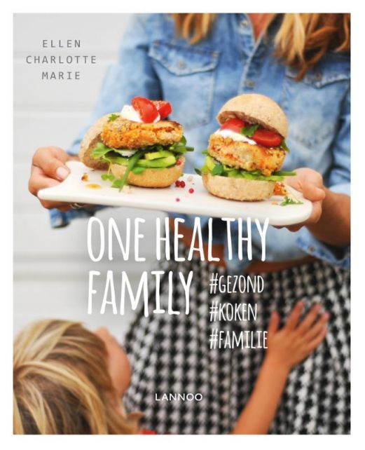 One-healthy-family