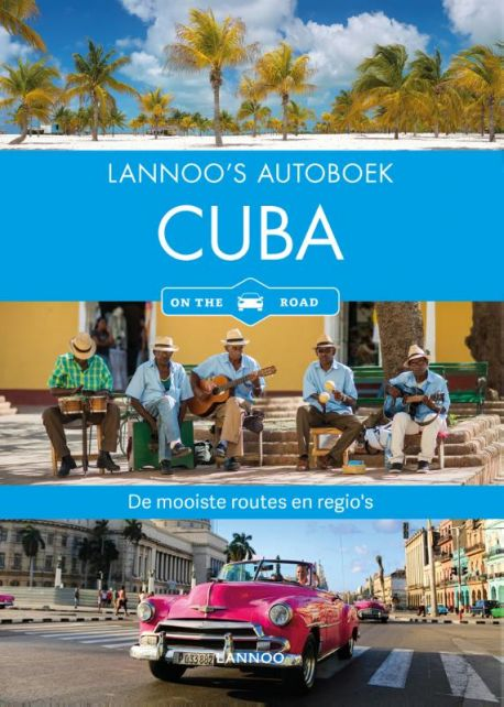 Cuba-on-the-road