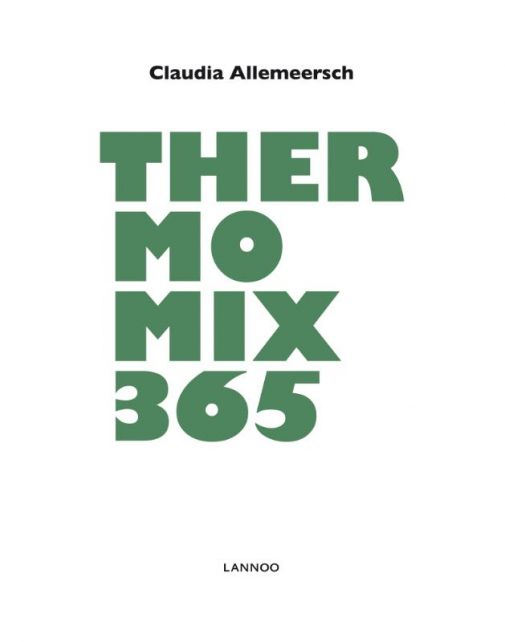 Thermomix-365