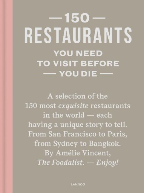 150-Restaurants-You-Need-to-Visit-before-You-Die
