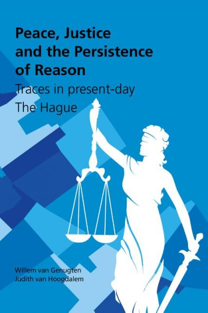 Peace,-Justice-and-the-Persistence-of-Reason