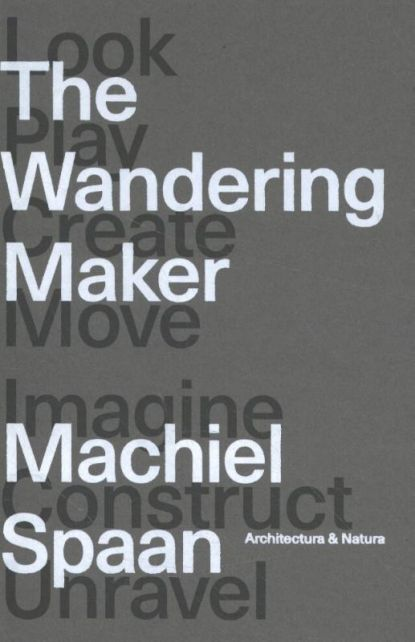 The-Wandering-Maker