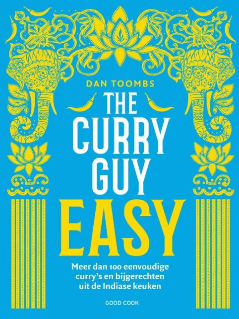 The-Curry-Guy-Easy