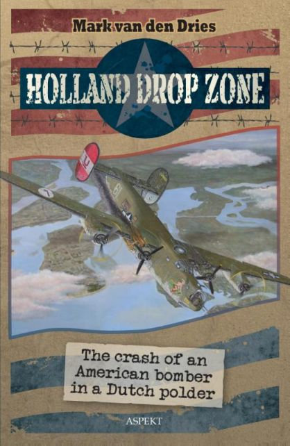 Holland-drop-zone
