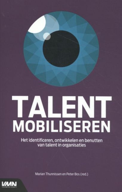 Talent-mobiliseren