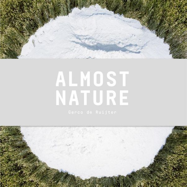 Almost-nature