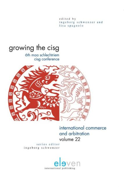Growing-the-CISG