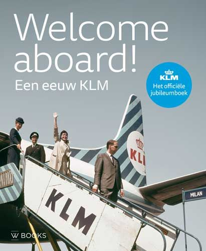 Welcome-aboard!