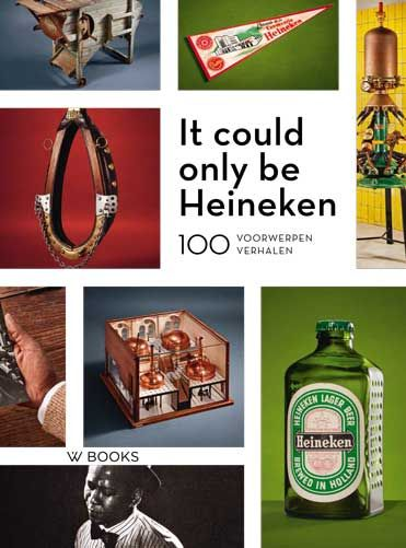It-could-only-be-Heineken