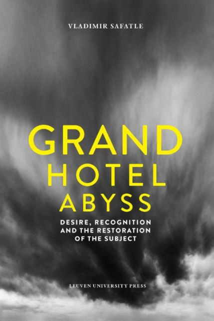 Grand-Hotel-Abyss