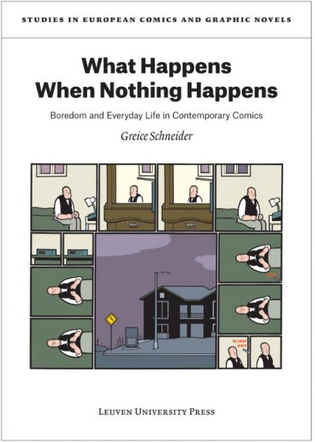 What-happens-when-nothing-happens