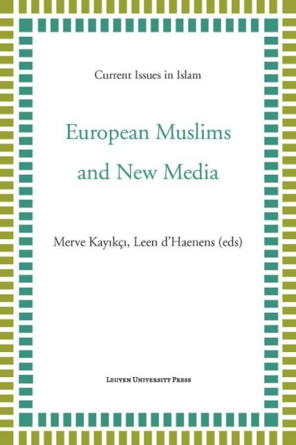 European-Muslims-and-new-media