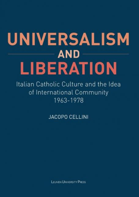 Universalism-and-liberation