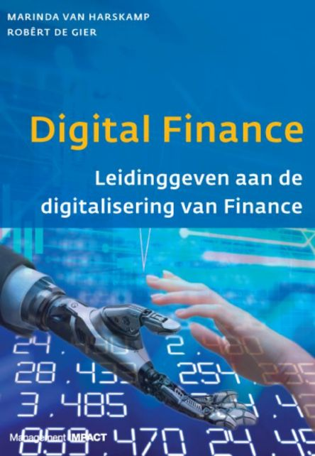 Digital-Finance
