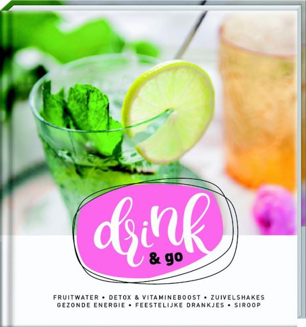 Drink-&-go