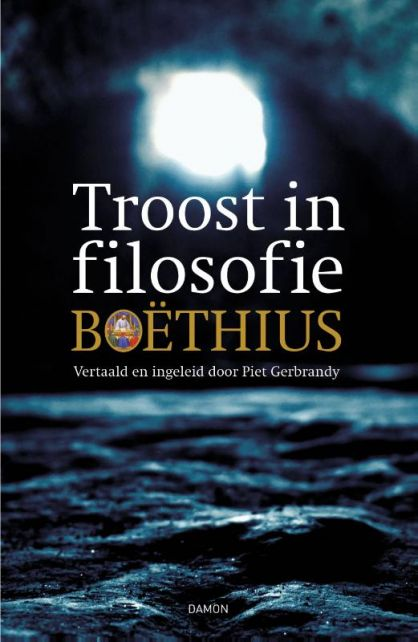Troost-in-filosofie