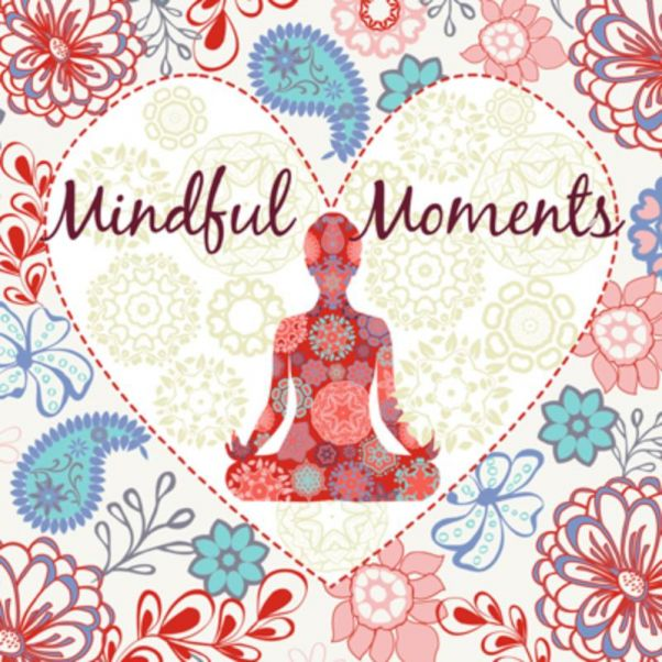 Mindful-moments