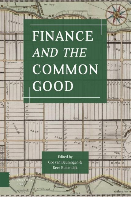 Finance-and-the-Common-Good