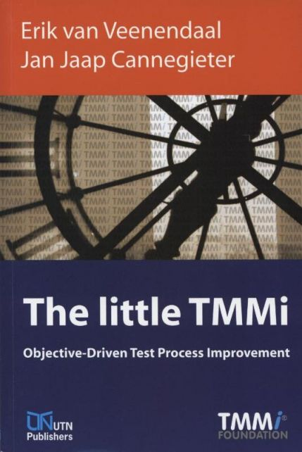 The-Little-TMMi