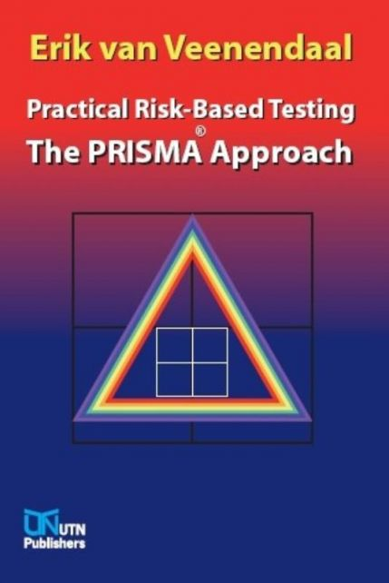 The-prisma-approach