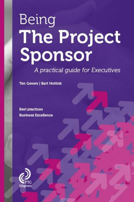 Being-the-project-sponsor