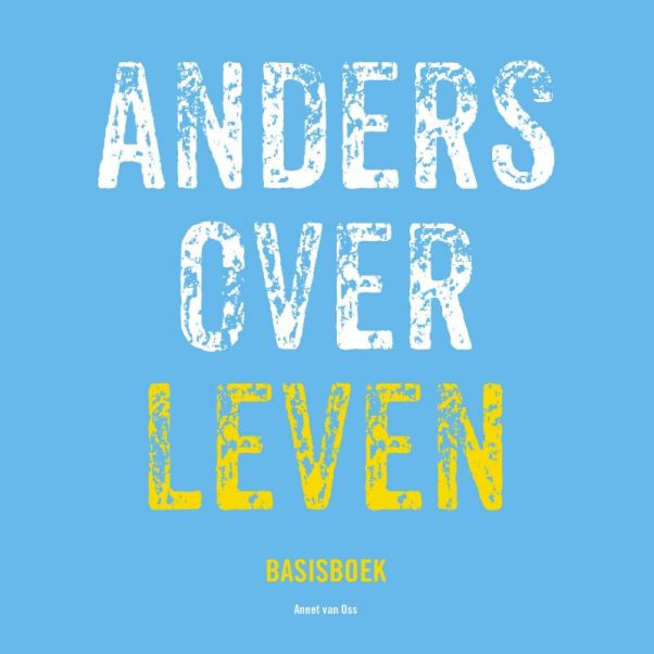 Anders-over-leven