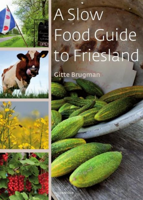 A-slow-food-guide-to-Friesland