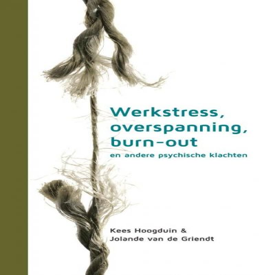 Werkstress,-overspanning,-burn-out-en-andere-psychische-klachten