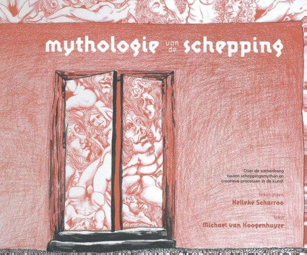 Mythologie-van-de-schepping