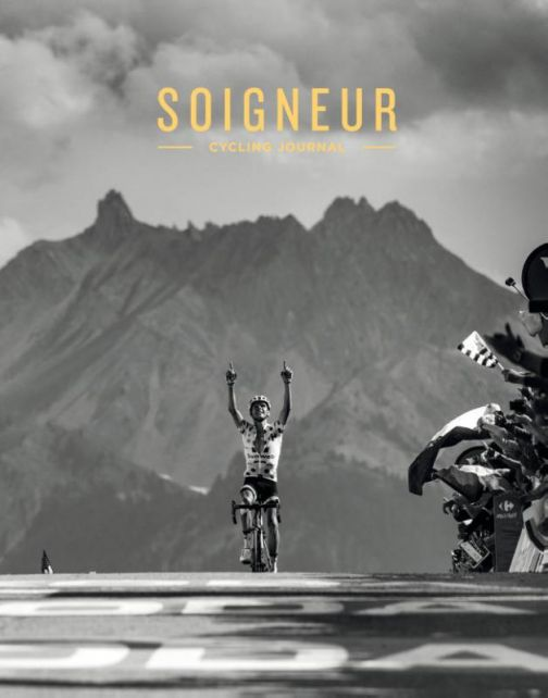 Soigneur-Cycling-Journal-18