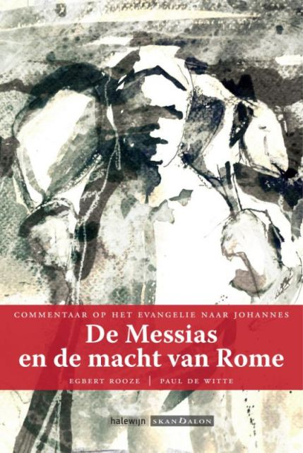 De-Messias-en-de-macht-van-Rome