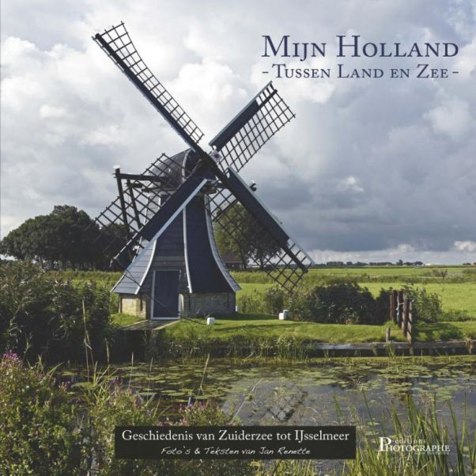 Mijn-Holland