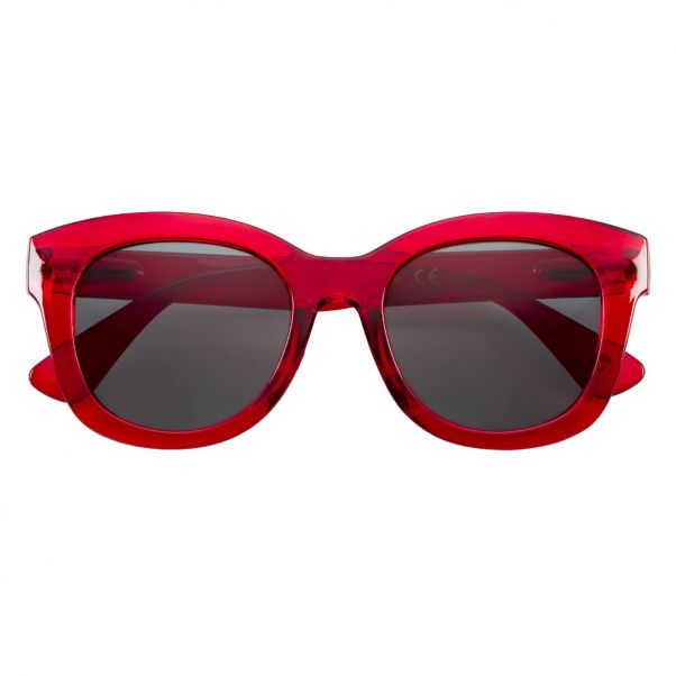 Babsee-zonnebril-op-sterkte-Nina