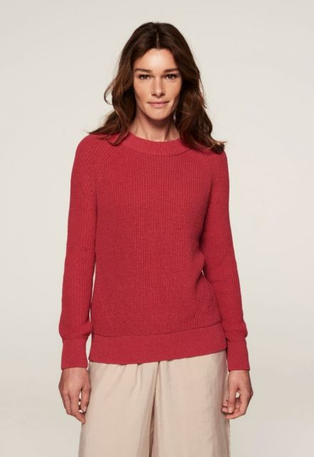 Loop.a-life-Dune-sweater-dames