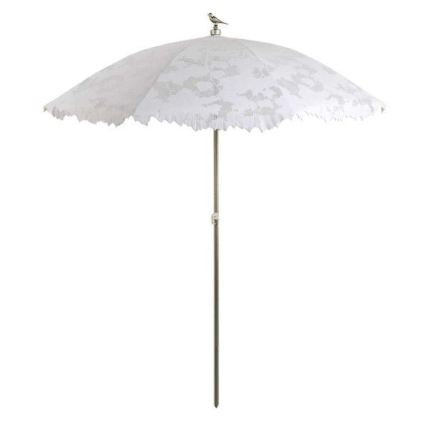 Droog-parasol-Shadylace-wit
