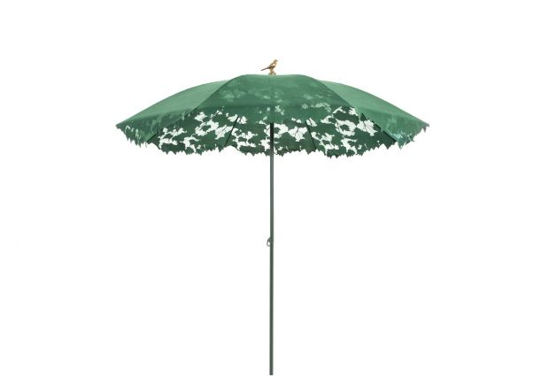 Droog-Shadylace-parasol-groen
