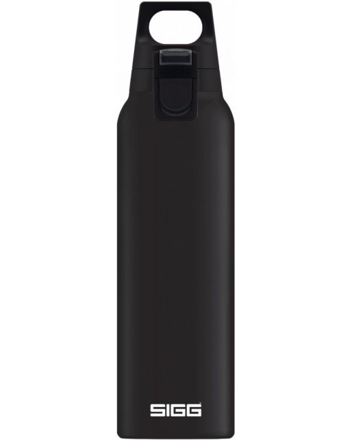 SIGG-hot&cold-thermosfles